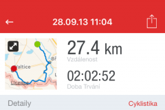 cyklobobule4_mapa_4_2
